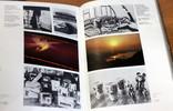Олимпийские дни Украины-№1-1982 год-250 стр. (много фото), фото №8