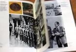 Олимпийские дни Украины-№1-1982 год-250 стр. (много фото), фото №9