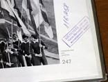 Олимпийские дни Украины-№1-1982 год-250 стр. (много фото), фото №12