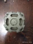 Электро двигатель, фото №4