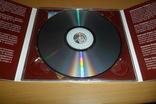 Диск CD сд Камерные произведения Сергея Прокофьева, фото №11