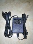 Зарядка для Xp GMaxx II, фото №3