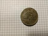 1/2 доллара 1936 США #281копия, фото №3