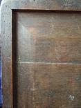 Ікона Володимирська Божої Матері, фото №5