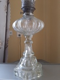 Керосиновая лампа, фото №3
