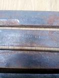 Резцы токарные  10 шт, фото №4