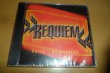 Диск CD сд Requiem Петриченко запечатанный, фото №2