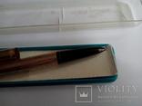 Чернильная ручка китай, фото №5