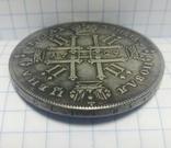 1 Рубль 1729 (копия), фото №5