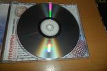 Диск CD сд Песняры, фото №9