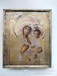Божа матір Тихвинська, фото №2