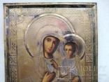 Божа матір Тихвинська, фото №5