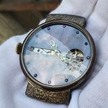 Часы Молния MOLNIYA, фото №6