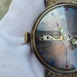 Часы Молния MOLNIYA, фото №11