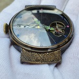 Часы Молния MOLNIYA, фото №12