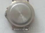 Часы мужские Слава (2427)  1 шт., фото №3