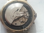 Часы мужские Слава (2427)  1 шт., фото №4