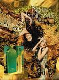 Духи 90гг экстракт парфюм 15мл Индийские ночи Жан Луи Шеррер фото 2