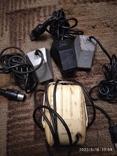 Микрофоны времён СССР, фото №3