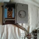 Часы кукушка, фото №3