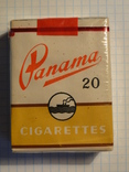 Сигареты Panama