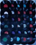 """Грампластинки ссср. 10"""", 78 об/мин. Моно. Лот 2. Вальсы, романсы и прочее., фото №4"""