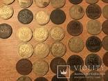 50 копеек 92 и94 год. 52 шт., фото №6