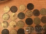50 копеек 92 и94 год. 52 шт., фото №7