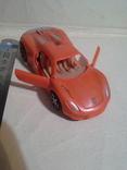 Автомобиль 3, фото №2