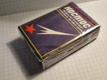 Сигареты Космос г. Черкассы фото 7