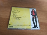CD Michael Jackson, фото №3
