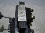 Трансформатор тока ТК 20-30/5 ., фото №4