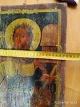 Икона Св. Варвары, фото №8