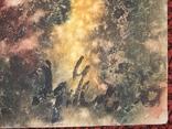 Едуард Усов, 88х65см, 1970г, фото №6