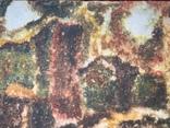 Едуард Усов, 88х65см, 1970г, фото №13