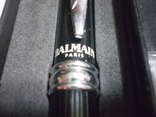 """Шариковая ручка - указка """"BALMAIN"""" (Франция), фото №3"""