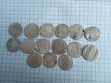 Литовський грош, фото №4
