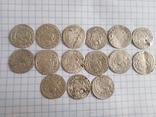 Литовський грош, фото №5