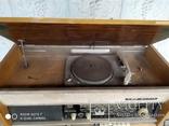 Радиола VEF RADIO, фото №5
