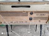 Радиола VEF RADIO, фото №10