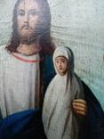 Успіння пресвятої Богородиці, фото №13