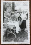 Фото 18991938 годов с-Петербург, фото №4