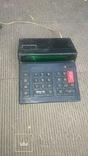Калькулятор МК42, фото №3