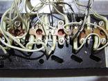 Радиатор с  КД 213 и прочее., фото №4