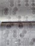 """Каталог""""WORLD COINS"""" 2017г.(1901-2000г.г.)Монеты Мира., фото №4"""