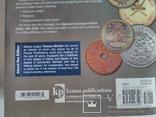 """Каталог""""WORLD COINS"""" 2017г.(1901-2000г.г.)Монеты Мира., фото №9"""