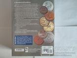 """Каталог""""WORLD COINS"""" 2017г.(1901-2000г.г.)Монеты Мира., фото №10"""