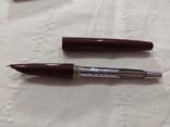 Ручка новая, фото №11