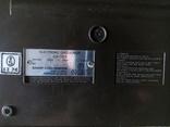 Калькулятор Шарп Япония  электрический, фото №4