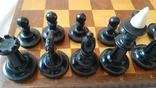 Шахматы 2 шт, фото №2